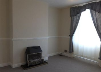 Thumbnail 3 bed terraced house to rent in Moresby Parks Road, Whitehaven, Cumbria