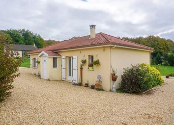 Thumbnail 3 bed property for sale in Bussiere-Galant, Haute-Vienne, France