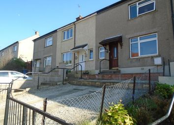 Thumbnail 2 bed property to rent in Stone Avenue, Mayfield, Dalkeith