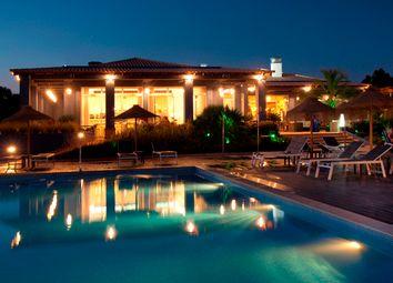 Thumbnail Property for sale in Algarve, Lagos, Odiáxere