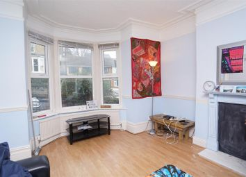 Thumbnail 1 bedroom property to rent in Springvale Road, Sheffield