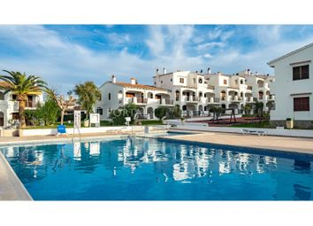 Thumbnail 2 bed apartment for sale in Cala'n Porter, Alaior, Menorca