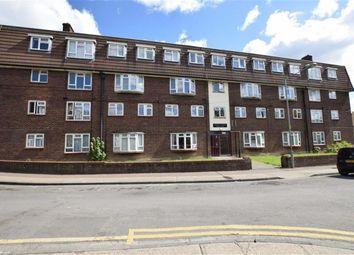 Thumbnail 2 bedroom maisonette for sale in Margaret Bondfield Avenue, Barking, Essex