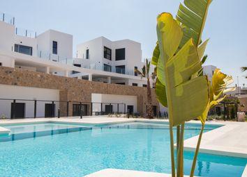 Thumbnail Apartment for sale in Villamartin, Villamartin, Alicante, Spain