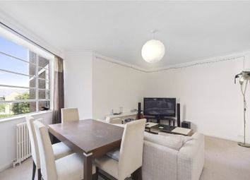 Thumbnail 2 bed flat to rent in Hightrees House, Nightingale Lane, London
