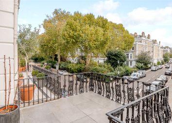 Cranley Gardens, South Kensington, London SW7