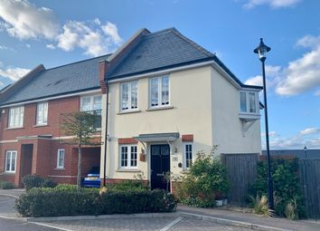 2 bed semi-detached house for sale in Whitley Link, Chelmsford CM2