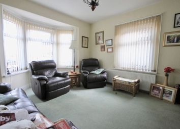 Thumbnail 3 bed property for sale in Maud Road, Dorchester