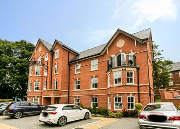 Thumbnail 2 bed flat for sale in 64 Clevelands Drive, Bolton