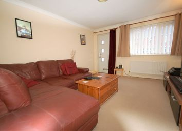 1 bed flat for sale in Harcourt Road, Blackpool, Lancashire FY4
