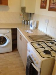 Thumbnail 2 bed flat to rent in Strathblane Close, Withington