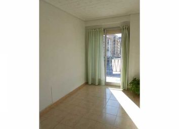 Thumbnail 3 bed apartment for sale in 20 Justo Vilar, Valencia City, Valencia-46011