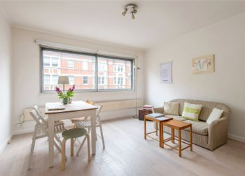 Thumbnail 1 bed flat for sale in Southampton Row, London
