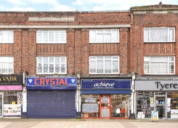Restaurant/cafe for sale in Kenton Park Parade, Kenton Road, Queensbury, Harrow HA3