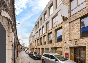 Thumbnail 2 bed flat for sale in Andre Street, Hackney Downs, London