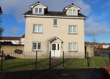 Thumbnail 4 bedroom detached house to rent in Old Well Road, Bathgate