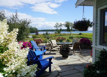 Thumbnail 4 bed property for sale in Martins Point, Nova Scotia, Canada