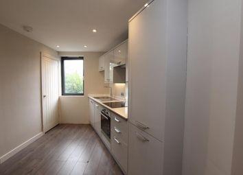 Thumbnail 1 bedroom flat for sale in Peach Street, Wokingham