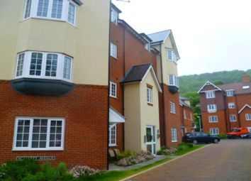 Thumbnail 2 bed flat to rent in Scarlett Avenue, Wendover, Aylesbury
