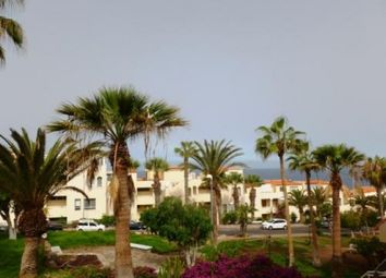 Thumbnail 2 bed apartment for sale in Sueno Azul, Callao Salvaje, Tenerife, Spain