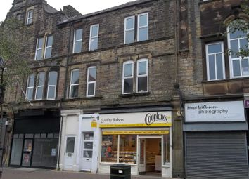 Thumbnail Office to let in Middle Street, Consett