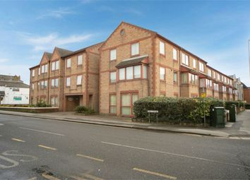 Thumbnail 1 bed flat for sale in High Street, Herne Bay, Kent
