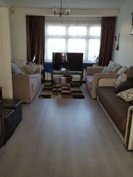 Thumbnail 3 bed end terrace house to rent in Western Avenue, Dagenham