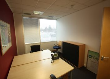 Thumbnail Office to let in Admirals Park Victory Way Crossways, Business Park, Dartford