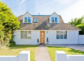 Thumbnail 6 bed semi-detached house for sale in Park Avenue, Telscombe Cliffs, Brighton, East Sussex