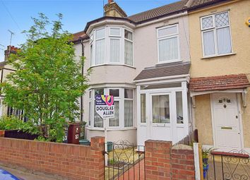Thumbnail 3 bed terraced house for sale in Movers Lane, Barking, Essex