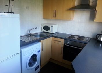 Thumbnail 2 bedroom flat to rent in St. Just Place, Newcastle Upon Tyne