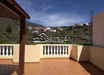 Thumbnail 3 bed chalet for sale in Tamaimo, Guía De Isora, Tenerife, Canary Islands, Spain