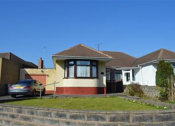 Thumbnail 3 bed bungalow to rent in Bellevue Road, Sheldon, Birmingham