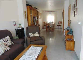 Thumbnail 4 bed terraced house for sale in Rojales, Alicante, Spain