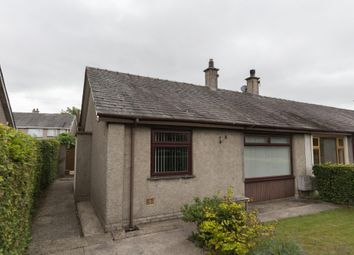 Thumbnail 2 bed semi-detached bungalow for sale in Burlington Close, Kirkby In Furness