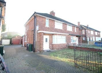 Thumbnail Room to rent in Queensberry Road, Intake Doncaster