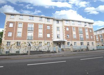Thumbnail 2 bedroom flat for sale in Sheldons Court, Winchcombe Street, Cheltenham