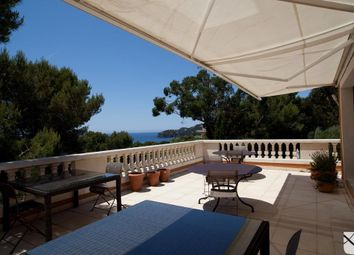 Thumbnail 8 bed property for sale in Hyeres, Var, France