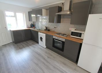 Thumbnail 4 bed terraced house to rent in Tanhouse Avenue, Great Barr