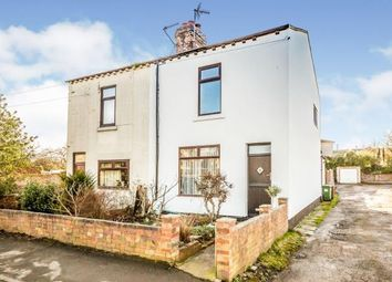 3 bed semi-detached house for sale in The Avenue, Crofton, Wakefield, West Yorkshire WF4