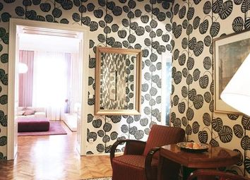 Thumbnail 3 bed apartment for sale in Wilhelm-Exner-Gasse 5, 1090 Wien, Austria