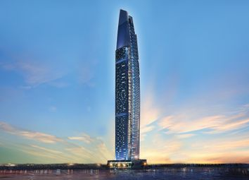 Thumbnail Block of flats for sale in Damac Heights ( Marina), Dubai, United Arab Emirates