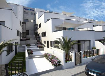 Thumbnail 2 bed apartment for sale in Del Mediteraneo 03130, Santa Pola, Alicante