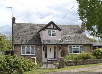 4 bed detached house for sale in Abberton Road, Fingringhoe, Colchester CO5