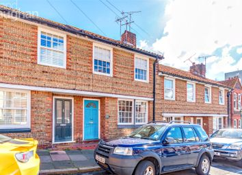 White Street, Brighton, East Sussex BN2. 2 bed terraced house for sale
