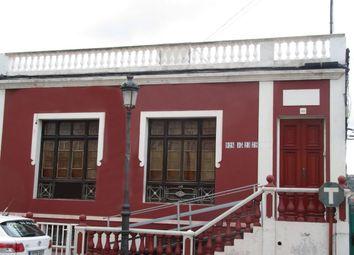 Thumbnail 16 bed town house for sale in Los Alvarados-Fuente Los Berros, Santa Brigida, Spain