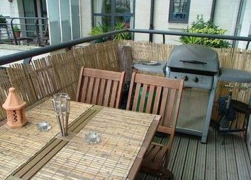 Thumbnail 1 bed flat to rent in Stretton Mansions, Glaisher Street, Greenwich