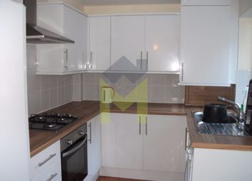 Thumbnail 3 bedroom terraced house to rent in Chillingham Road, Heaton