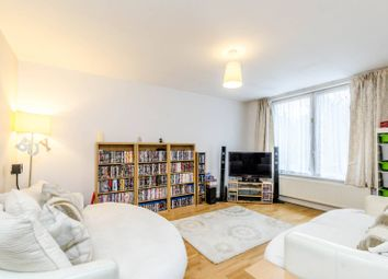 Thumbnail 6 bed property for sale in Kingsway, Wembley