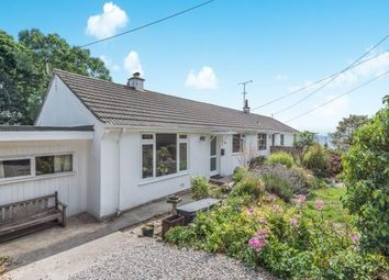 2 bed bungalow for sale in Mousehole Lane, Mousehole, Penzance TR19